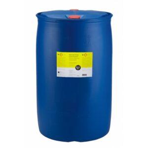 Groene zeep 200 Liter – Op basis van natuurlijke grondstoffen