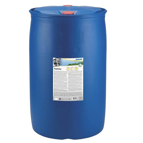 Chloorhoudend Alkalisch Reinigingsmiddel Asepto Star 245 kg.png