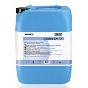 Ecolab inweekmiddel stalreiniger Inciprop EXTRA alkalisch schuim 22 kg