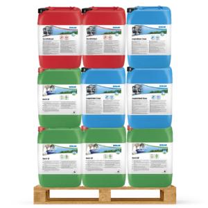 Ecolab melkrobot reinigingspakket 12-8-4 o.a. passend voor Lely.png