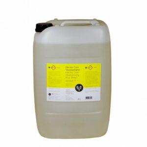 Dermacare veeshampoo 25 liter voor runderen en varkens