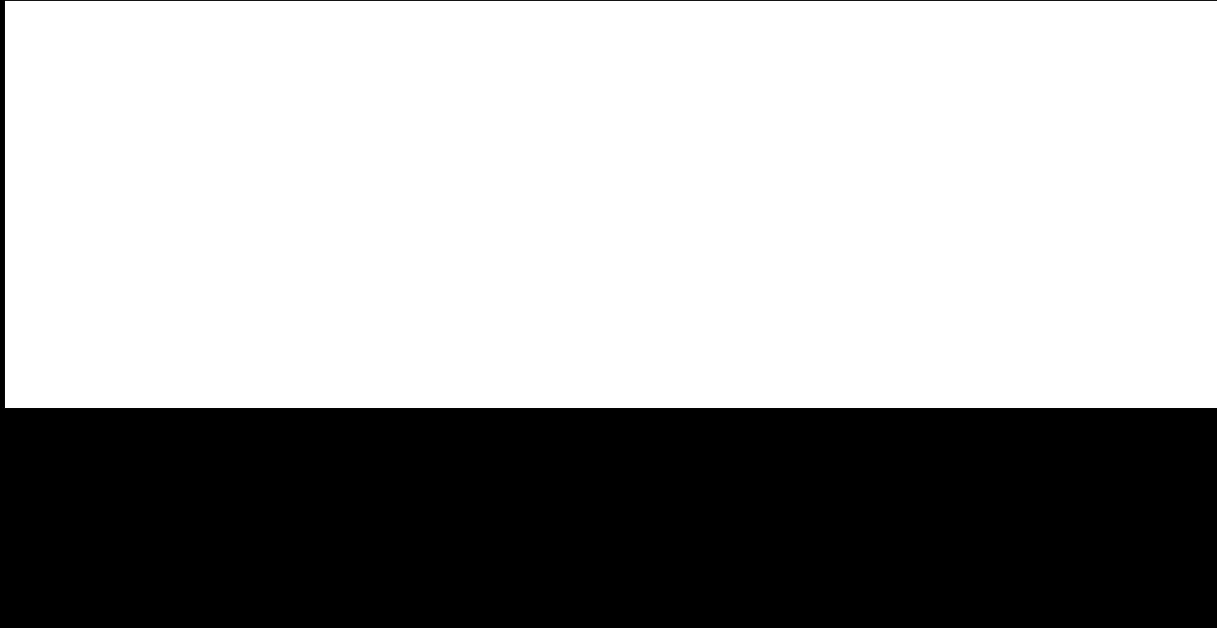 Organifer Logo