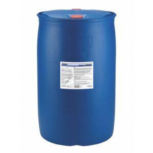Ecolab Delco spray 200 kg - Speendesinfectie en verzorgingsmiddel