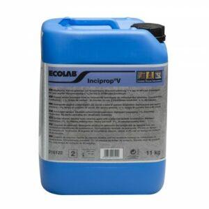 Ecolab Inciprop V 11 kg