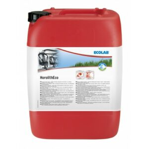 Ecolab zuur reiniging Horolith Eco Chloorvrij 24 kg