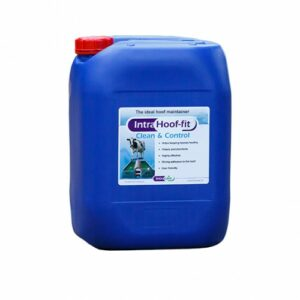 Intra Hoof Clean & Control BE