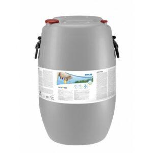 Ecolab IOKlar Multi Spray- en Dipmiddel 59 kg