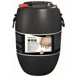 Ecolab IO Shield Spray 58 kg - P3 Uierdesinfectie