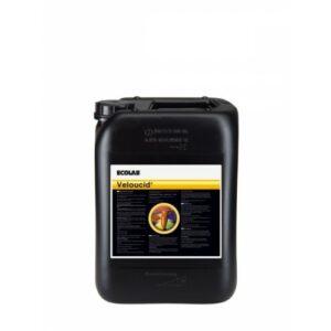 Ecolab spenen Dipmiddel Veloucid D 10 kg